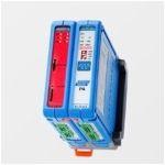 ComBricks PA Monitoring Kit