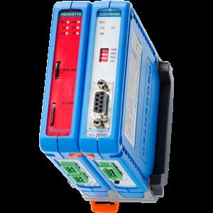 ComBricks Eco Monitoring Kit