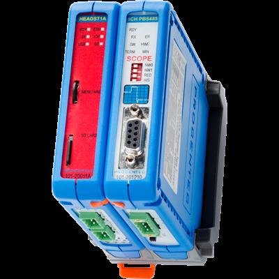 ComBricks Standard Monitoring Kit